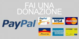 donazione_gf2