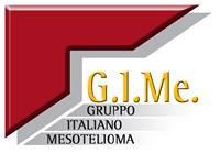 gime-logo