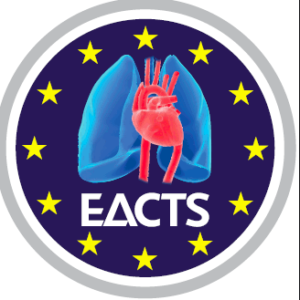 eacts2
